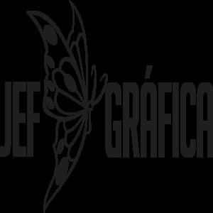 logo_jeg_grafica_1_graficanovaprintrj